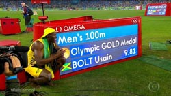 ouro-bolt temporario