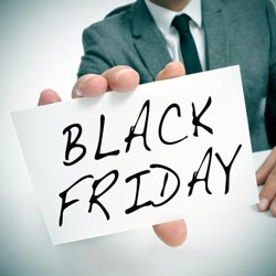 032538970-black-friday temproario