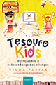 tesouro kids temporario